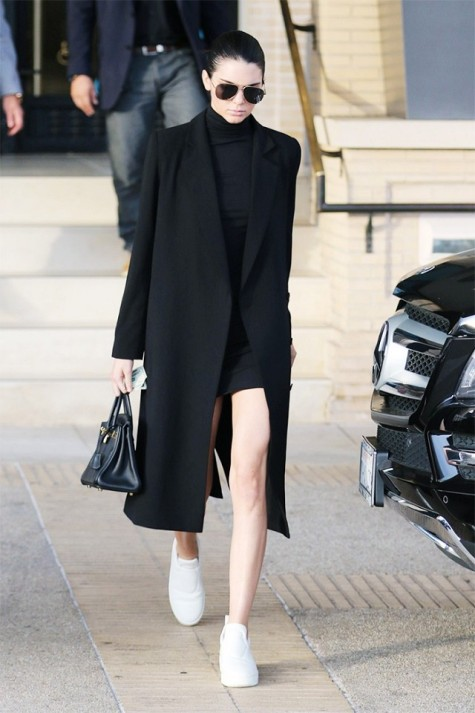 kendall-jenners-styling-tips-that-will-never-go-out-of-style-1614826-1452128213-640x0c